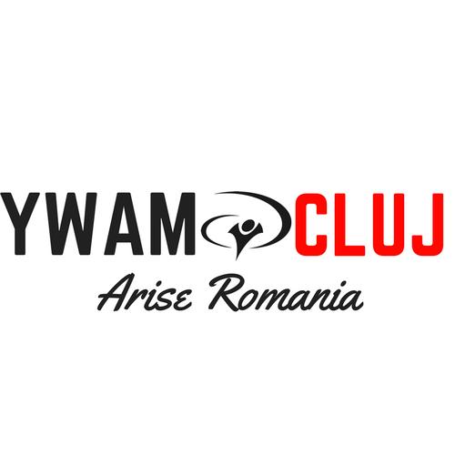 YWAM Cluj